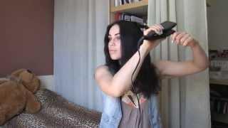 видео Что такое Stylist Remington?