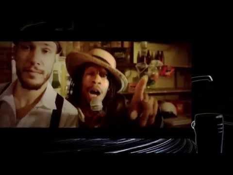 Sherkhan feat  Exile Di Brave  - Long Way (CM CutMix)