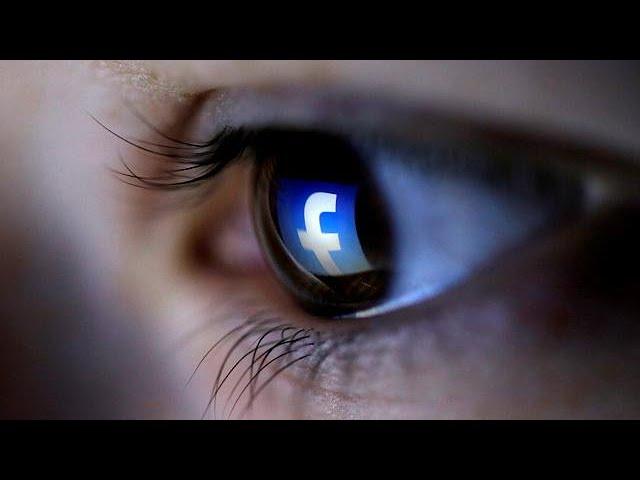 <h2><a href='https://webtv.eklogika.gr/facebook-kai-cambridge-analytica-eichan-kathoristiko-rolo-stin-ekstrateia-toy-tramp' target='_blank' title='Facebook και Cambridge Analytica είχαν «καθοριστικό ρόλο» στην εκστρατεία του Τραμπ;…'>Facebook και Cambridge Analytica είχαν «καθοριστικό ρόλο» στην εκστρατεία του Τραμπ;…</a></h2>