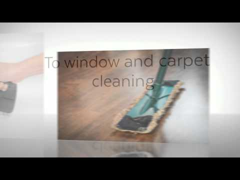 Bebrite North Perth Cleaning Services - House Cleaning Stirling