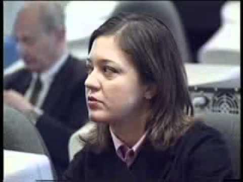 Video Comunicazioni News - Processo Civile Telematico a Napoli