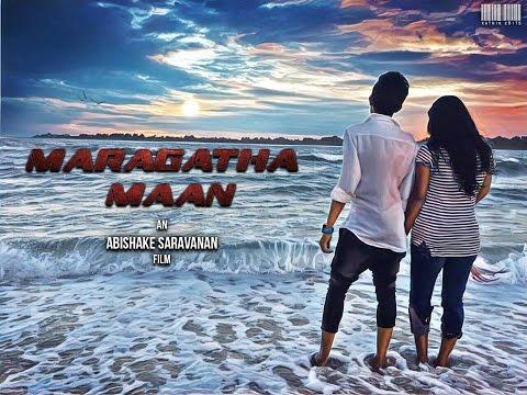 Maragatha maan- shortfilm