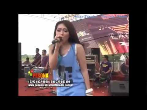 Lagu Video Via Vallen   Wedi Karo Bojomu ~ Vyanisty Net Terbaru