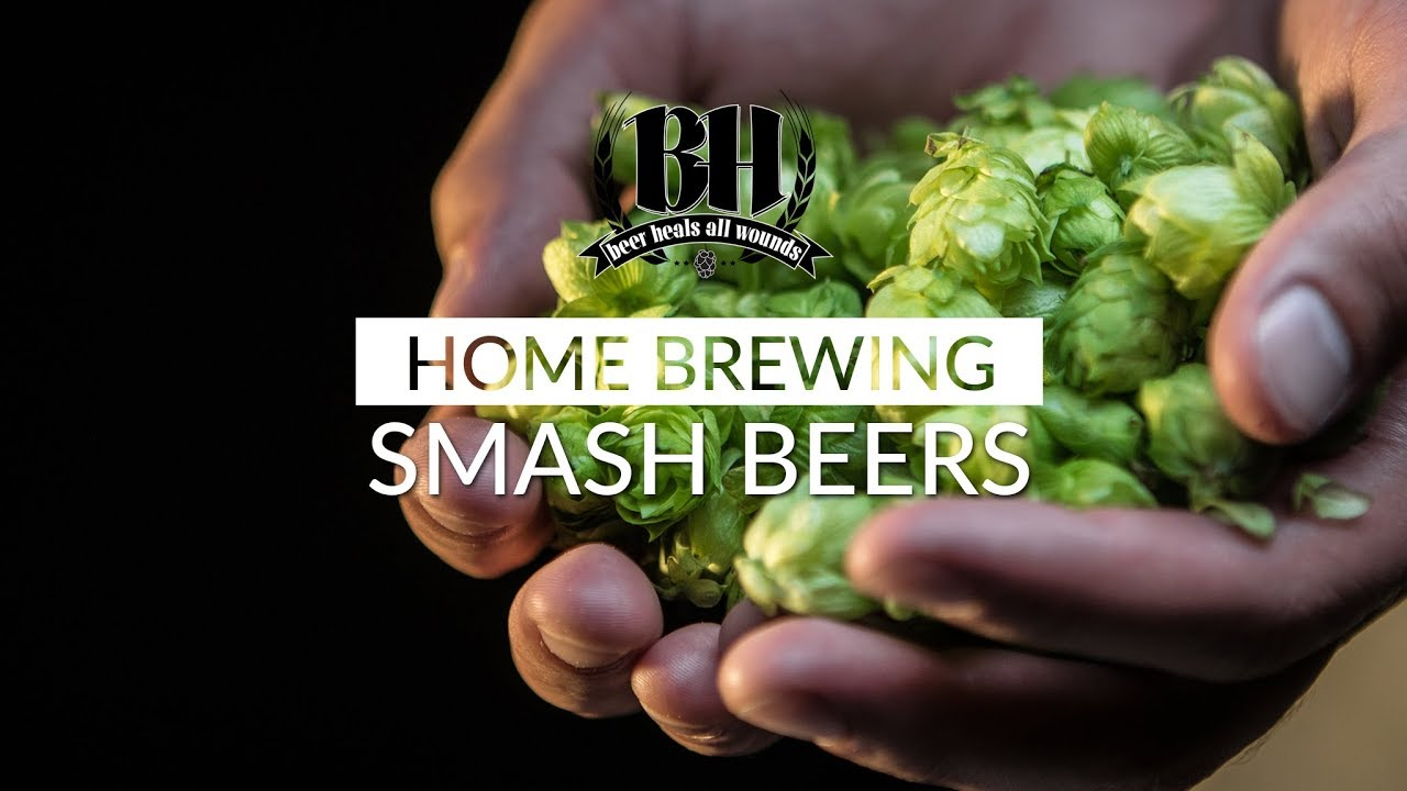 Homebrew Hours - All you need to become a home brewer!