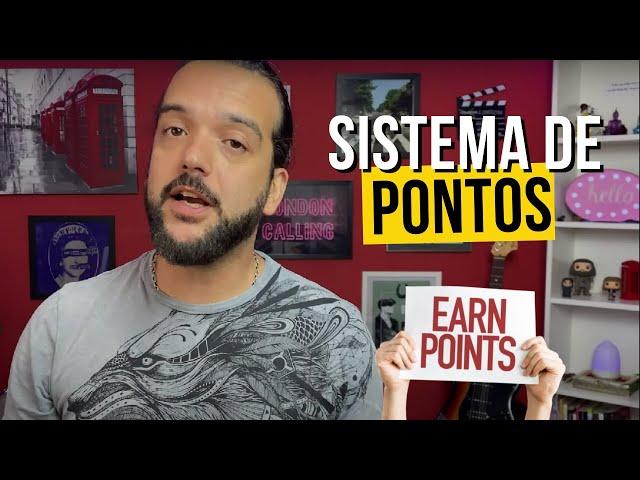 Londres 2021: Imigração por pontos | Londres na Lata