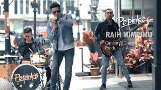 Papinka - Raih Mimpimu (Official Video)