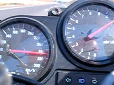 cbr 900 rr ficha tecnica de carros