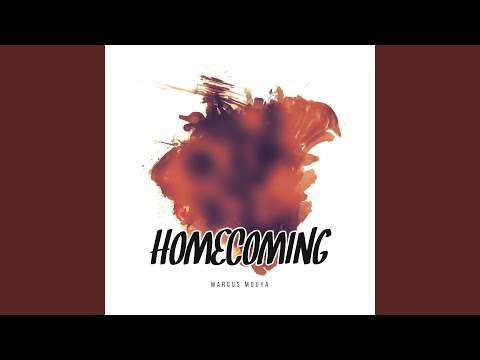 Homecoming (Radio Edit)
