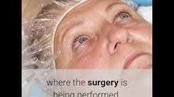 lasik lasek eye surgery in bradenton fl