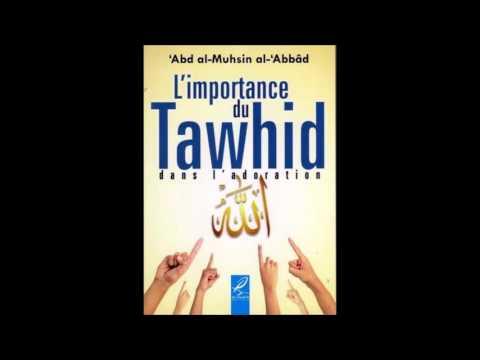 explication du Nom d'Allah El Wadoud : LePleind'Affection  LeDoux  LeTendre