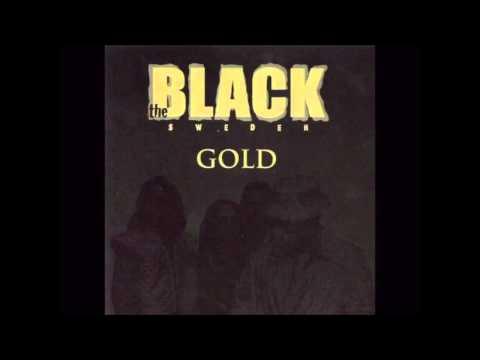 The Black Sweden - Ballroom Blitz / Dancing Queen