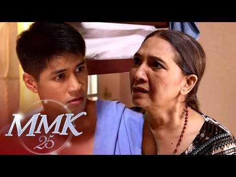 "MMK 25 ""Maam To Last"" September 16, 2017 Trailer"