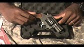 Rock Island Armory M20P Dissasembley - YouTube