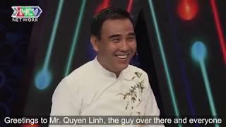 """Bài hát """"Việt Trì sáng mãi niềm tin"""" - Nhạc và lời: Ngô Thanh Tùng - MV 4k"""