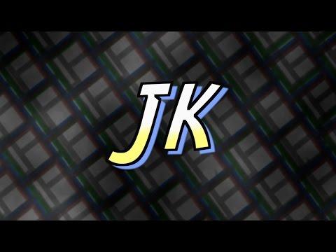 """JK: Episode 34 - """"An Apple A Day Keeps Samson Oak Away!"""""""