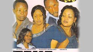 vuclip Jennifer Mgendi & Bahati Bukuku Teke La Mama Full Movie