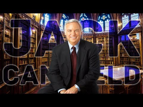 Jack Canfield - 6 Things You Must Do to Transform Your Life