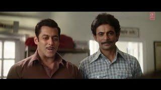 Bharat All unreleased dialogue and comedy scenes| Salman Khan, Katrina Kaif, Disha Patani