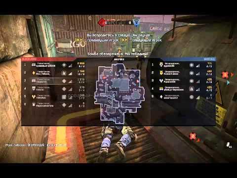 картинки из игры warface