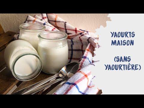 yaourts-maison,-sans-yaourtière-et-trop-trop-bons-!