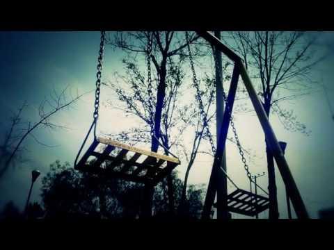 Circo La Nación - Azul Violeta (Video Oficial)