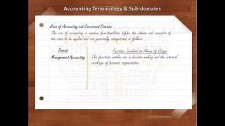 Accounting 2 homework help