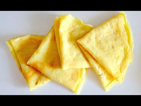crêpes,-recette-rapide-et-facile-et-legeres