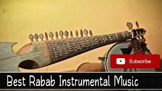 Qarara Rasha Rabab / Pashto song