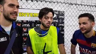 Dfo europa league //arsenal (1) - (4) valencia
