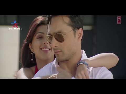 Ban Jaaiye Is Dil Ke Mehmaan HD 1080p ***Remaster Audio*** Silsiilay 2005 Songs - Star Music HD