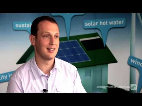 David Hershan - Centre for Sustainability Leadership