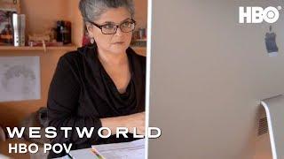HBO POV | Elizabeth Castro | Westworld | Season 2