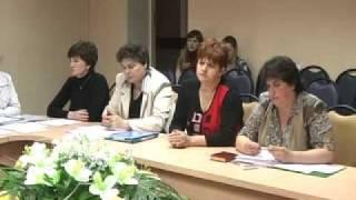 4-05-11-ekspertnaya-gruppa.flv
