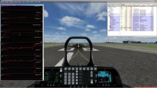 Lockheed Martin Prepar3D V4 4