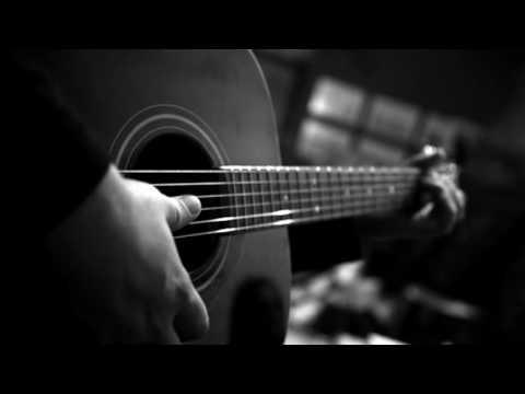 Shubham Pawar presenting two beautiful melodies