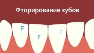 Фторирование зубов😷(, 2017-03-17T10:02:47.000Z)