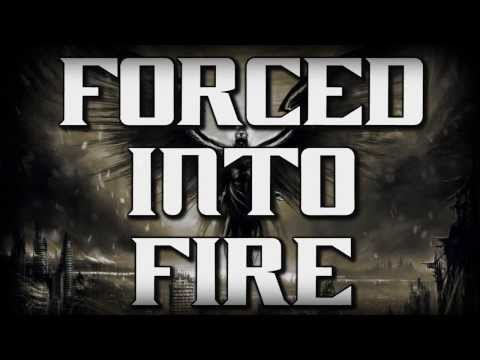 Sylosis - Reflections Through Fire (Unofficial Lyric Video)