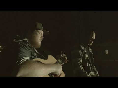 Classified -Pills and Blankets - featuring Brett Matthews (Acoustic Live)