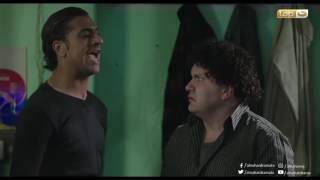 طاقة القدر - ابو عميره : انت ايه اللى جابنك دلوقتى  اسكرينه : و انت كنت عايزنى اتأخر لحد امتى 😂 Video