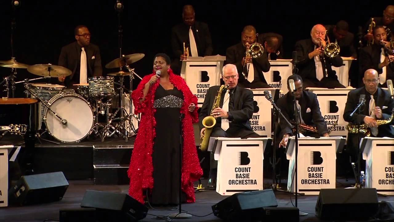 Image result for count basie orchestra\ youtube