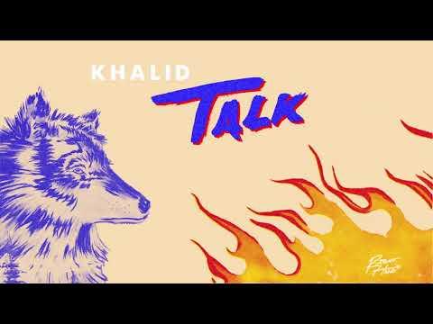download Khalid -