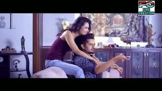 Bewafa Hai Tu Touching Love Story 2018/ Latest Hindi New song by fire creation