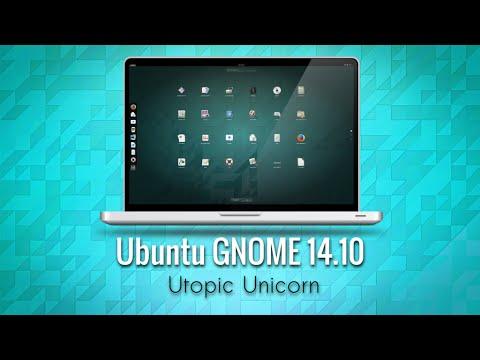 ubuntu 10.04 kernel how to find