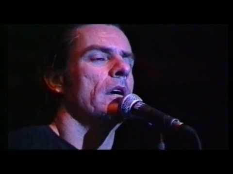 Lester Butler, Red Devils Live Moulin Blues Ospel 1998