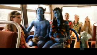 AVATAR 2 (HD) OFFICIAL TRAILER