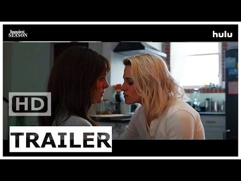Happiest Season – Kristen Stewart – Comedy, Christmas, Romance Trailer – 2020 – Alison Brie