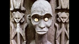 Secrets of Voodoo, Celtic Magick & The Divine Feminine, Lilith Dorsey