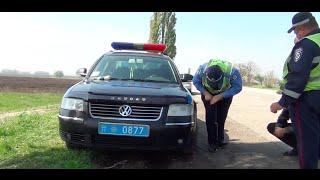 Pit Stop от ГАИ Полтава(Наши друзья и спонсоры - avtozvuk.ua., 2015-05-29T03:23:43.000Z)