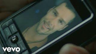 Ricky Martin D jate Llevar - Spanish.mp3