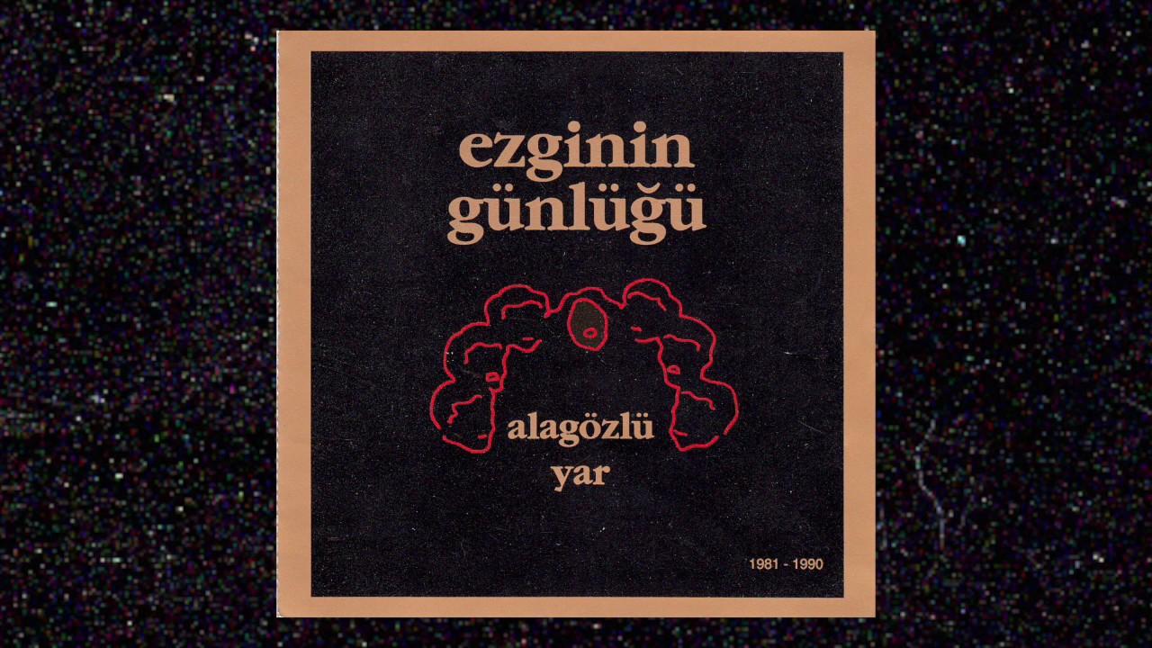 Ezginin Gunlugu Nazende Alagozlu Yar Adamuzik Youtube